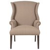 Orient Express Furniture Villa Quinn Arm Chair