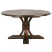 Orient Express Furniture Devon Extendable Dining Table