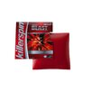 Killerspin Blast Table Tennis Rubber in Red
