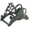 Fallen Fruits Esscherts Watering Can Hose Holder