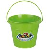 Fallen Fruits Bucket