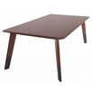 Control Brand Compass Dining Table