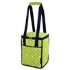 Picnic At Ascot Trellis Tall Insulated Cooler