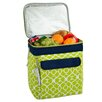 Picnic At Ascot Trellis Multi Purpose Cooler