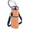 Picnic At Ascot Diamond Single Bottle Tote
