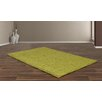 Ultimate Rug Co Retro Lime Area Rug