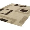 Ultimate Rug Co Beige Area Rug