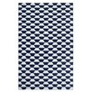 Fab Rugs Metro Faros Cotton Throw