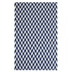 Fab Rugs Metro Monroe Throw Blanket