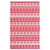Fab Rugs Metro Snowden Cotton Throw