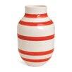 Kähler Omaggio Table Vase