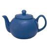 HAROLD IMPORT COMPANY 1-qt Teapot and Infuser