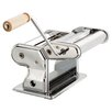 HAROLD IMPORT COMPANY Fante's Great Aunt Gina's Pasta Machine with Handle