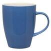HAROLD IMPORT COMPANY Dinnerware Coffee Tea Mug (Set of 4)