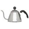 HAROLD IMPORT COMPANY Fino Pour Over 1.0L Coffee Kettle