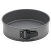 HAROLD IMPORT COMPANY Non Stick Springform Pan