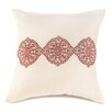 Malibu Creations Marrakesh Market Decorative Pillow