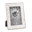 Malibu Creations Signature Series Mosaic Picture Frame
