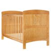 Obaby Disney Winnie the Pooh 2-in-1 Convertible Cot