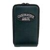 GLD Products Casemaster Mini Pro Dart Case