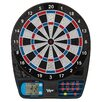 GLD Products Viper 787 Electronic Dart Board