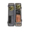 GLD Products Viper Fat Cat Realtree Camouflage Steel Tip Dart Set