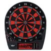 GLD Products Viper Specter Electronic Dartboard