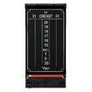 GLD Products Viper Illumiscore Dart Scoreboard