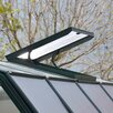 Rion Greenhouses Sun Lounge 2 Roof Vent Kit