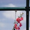 Rion Greenhouses Hanging and Anchoring Kit
