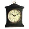 Roger Lascelles Clocks Mantel Clock