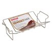 Bayou Classic Rib Roast Rack