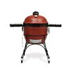 Kamado Joe 137cm Big Joe Barbecue