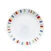 """Corelle Livingware Memphis 10.25"""" Dinner Plate (Set of 6)"""