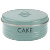 Typhoon Vintage Kitchen Summer House Cake Tin