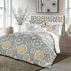Special Edition by Lush Decor Adrianne 7 Piece Comforter Set