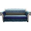 Special Edition by Lush Decor Royal Empire Sofa Furniture Protector