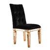 Elegant Lighting Florentine Slipper Chair
