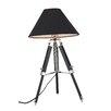 """Elegant Lighting Ansel 24"""" Floor Lamp"""