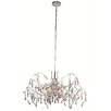 Elegant Lighting Galatic 10 Light Pendant