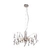 Elegant Lighting Galatic 5 Light Pendant