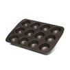 Baker's Secret 12 Cup Muffin Pan