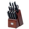 Chicago Cutlery Belmont 16 Piece Knife Block Set