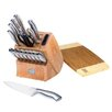 Chicago Cutlery Chicago 19 Piece Knife Set