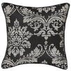 Catherine Lansfield Glamour Scatter Cushion