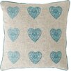 Catherine Lansfield Cushion Cover