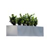 Radius Design Rectangular Planter Box