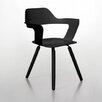 Radius Design MUSE Arm Chair