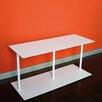Radius Design Miss Moneypenny Credenza Desk