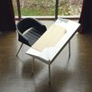 Radius Design Miss Moneypenny Writing Desk
